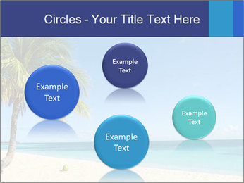 0000078394 PowerPoint Template - Slide 77