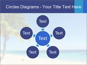 0000078394 PowerPoint Template - Slide 78