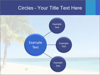 0000078394 PowerPoint Templates - Slide 79