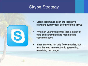 0000078394 PowerPoint Template - Slide 8