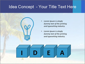 0000078394 PowerPoint Template - Slide 80