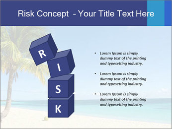 0000078394 PowerPoint Template - Slide 81