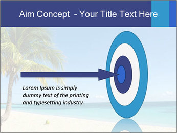 0000078394 PowerPoint Template - Slide 83