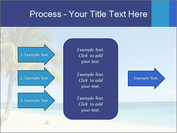 0000078394 PowerPoint Template - Slide 85