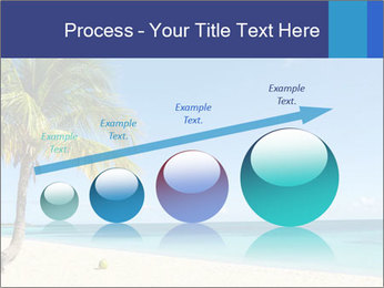 0000078394 PowerPoint Template - Slide 87
