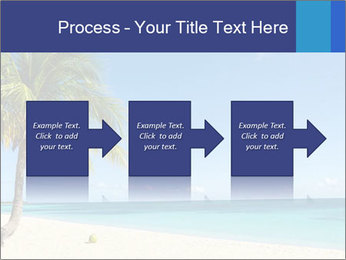 0000078394 PowerPoint Templates - Slide 88