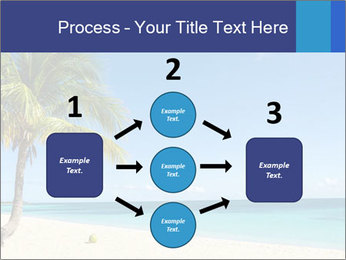 0000078394 PowerPoint Template - Slide 92