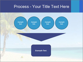 0000078394 PowerPoint Template - Slide 93