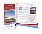 0000078395 Brochure Template
