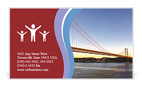0000078395 Business Card Templates