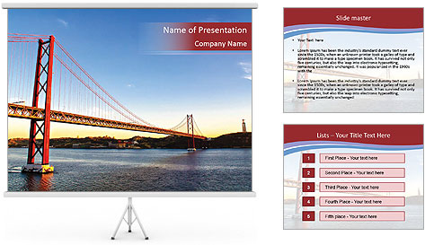 0000078395 PowerPoint Template