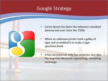 0000078395 PowerPoint Templates - Slide 10