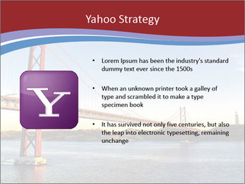 0000078395 PowerPoint Templates - Slide 11