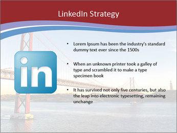 0000078395 PowerPoint Templates - Slide 12