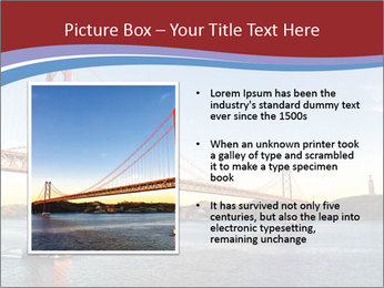 0000078395 PowerPoint Template - Slide 13