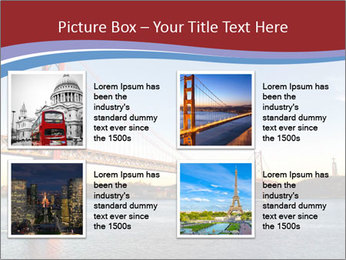 0000078395 PowerPoint Template - Slide 14