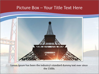 0000078395 PowerPoint Template - Slide 15