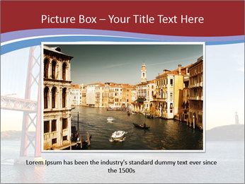 0000078395 PowerPoint Template - Slide 16