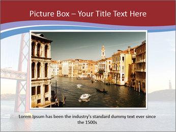 0000078395 PowerPoint Templates - Slide 16
