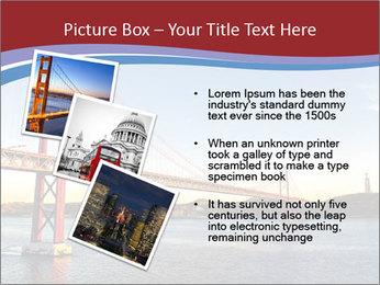 0000078395 PowerPoint Templates - Slide 17
