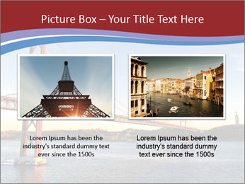 0000078395 PowerPoint Template - Slide 18