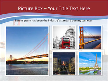 0000078395 PowerPoint Template - Slide 19