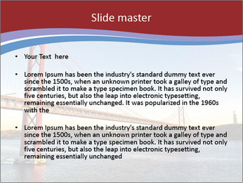 0000078395 PowerPoint Templates - Slide 2