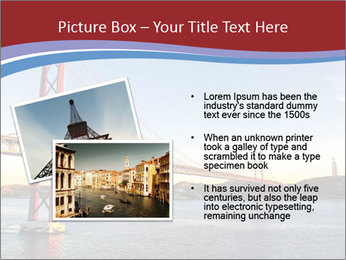 0000078395 PowerPoint Template - Slide 20