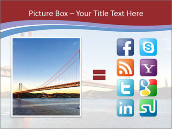 0000078395 PowerPoint Template - Slide 21