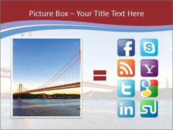0000078395 PowerPoint Templates - Slide 21