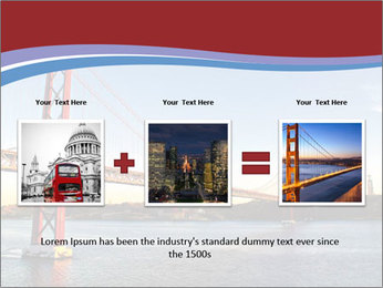 0000078395 PowerPoint Templates - Slide 22