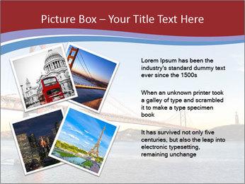 0000078395 PowerPoint Templates - Slide 23