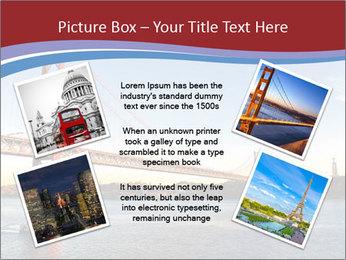 0000078395 PowerPoint Templates - Slide 24