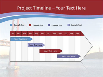 0000078395 PowerPoint Templates - Slide 25