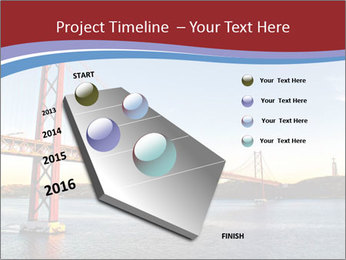 0000078395 PowerPoint Template - Slide 26