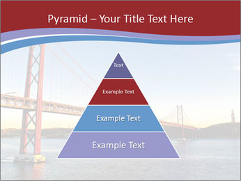 0000078395 PowerPoint Templates - Slide 30