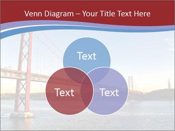 0000078395 PowerPoint Templates - Slide 33