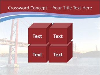 0000078395 PowerPoint Templates - Slide 39
