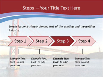 0000078395 PowerPoint Template - Slide 4