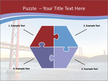 0000078395 PowerPoint Templates - Slide 40