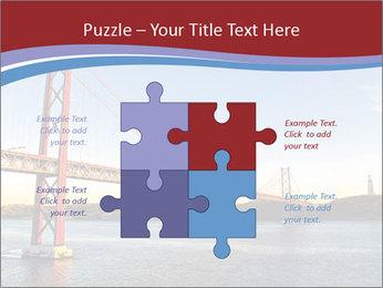 0000078395 PowerPoint Templates - Slide 43