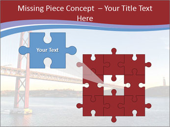 0000078395 PowerPoint Templates - Slide 45