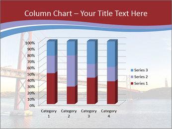 0000078395 PowerPoint Templates - Slide 50