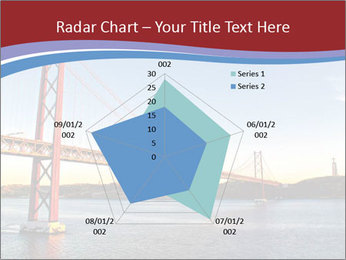 0000078395 PowerPoint Templates - Slide 51