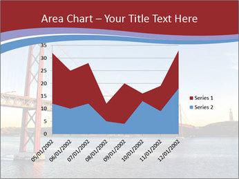 0000078395 PowerPoint Templates - Slide 53