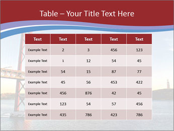 0000078395 PowerPoint Templates - Slide 55