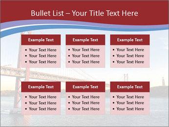 0000078395 PowerPoint Templates - Slide 56