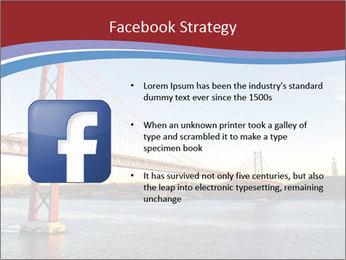 0000078395 PowerPoint Templates - Slide 6