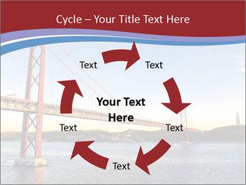 0000078395 PowerPoint Templates - Slide 62
