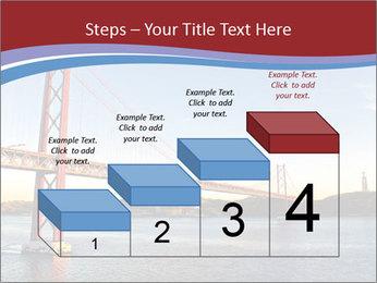 0000078395 PowerPoint Templates - Slide 64